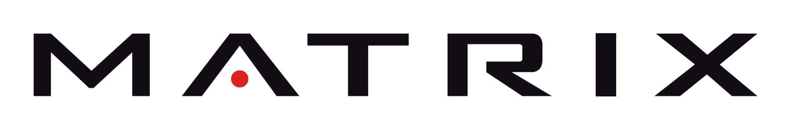 Matrix-logo-JPG