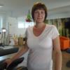 Susanne Kloerss