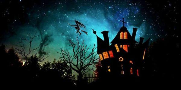 Mitternachtstraining