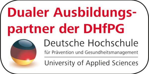 dhfph_logo