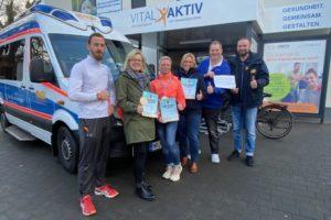 20191123_Ostseewanderweg_Rostock - 10