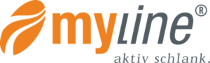 kunzi-fitness-logo-myline