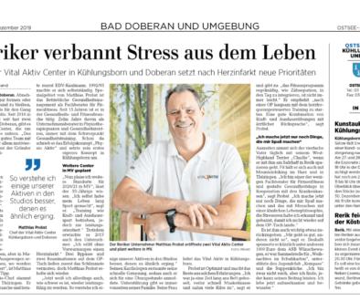 Bad-Doberan-24.12.2019
