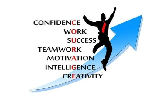 motivation-721827_640