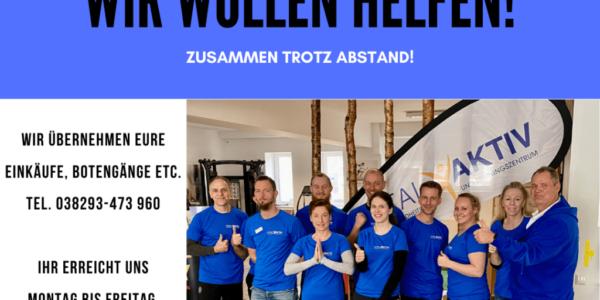 Team Studio Kühlungsborn und Bad Doberan