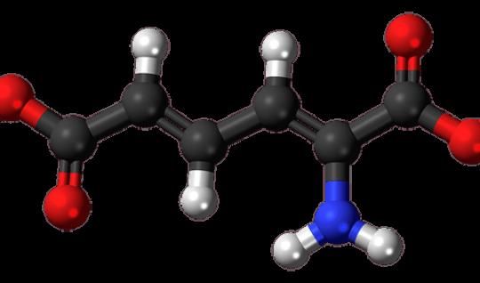 aminomuconic-836134_640