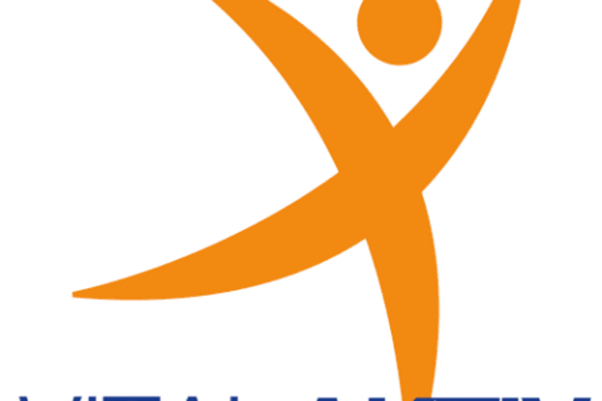 VAO_Logo_klein