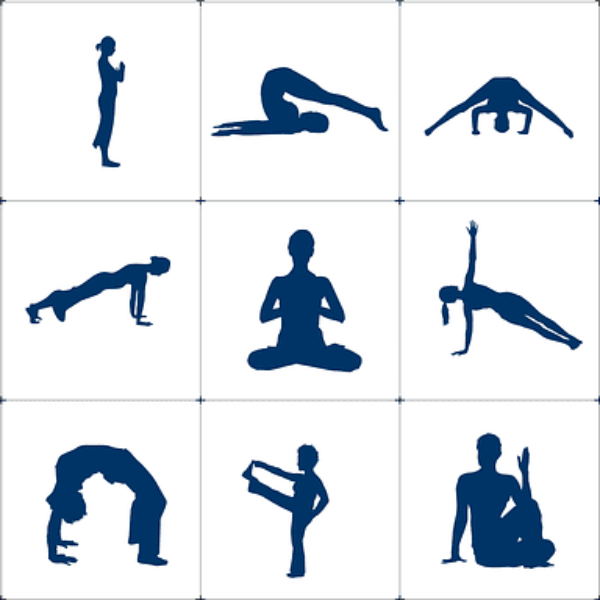 yoga-153436_640