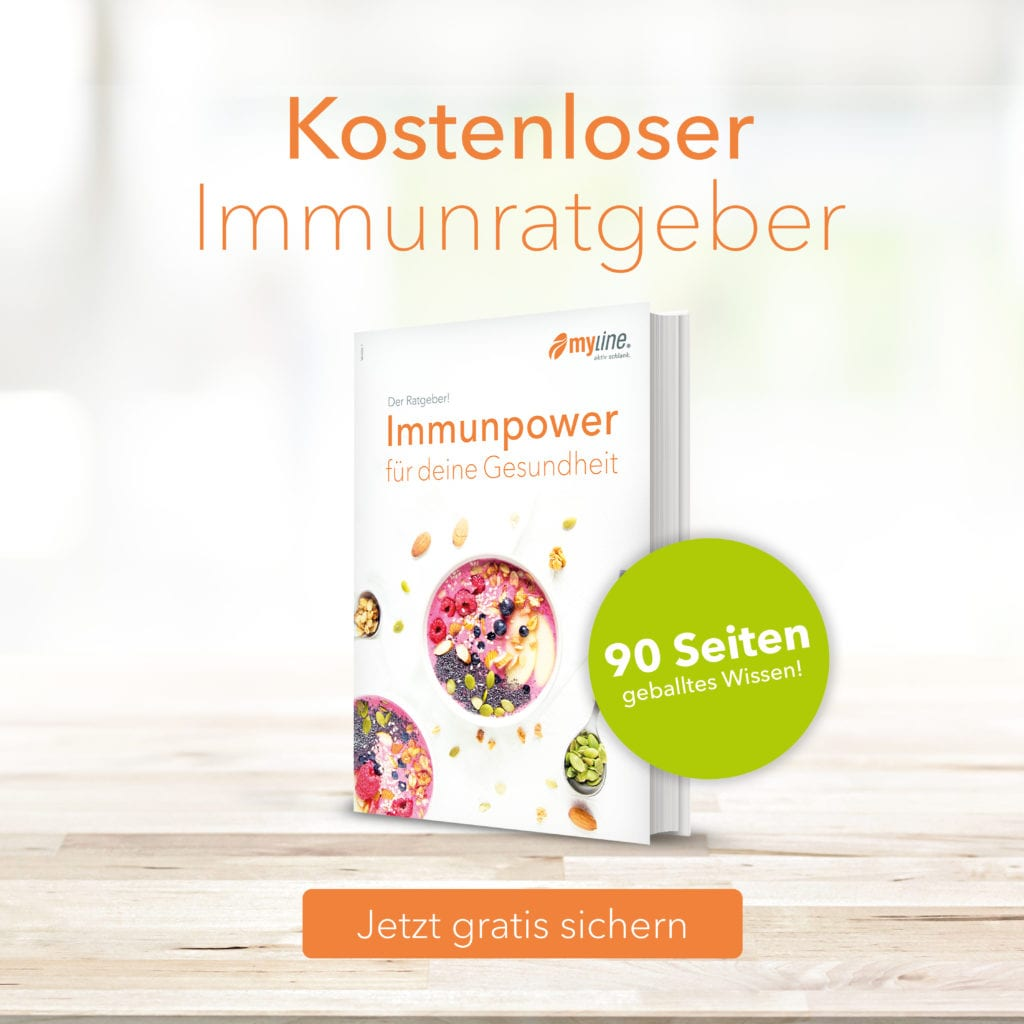 Immunratgeber
