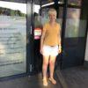 Gudrun Schuster-1