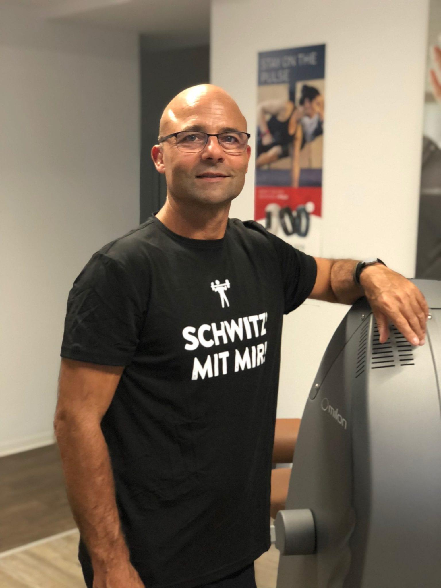 Sven_Beierstedt - 1