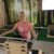 Nancy_Stamann-quer