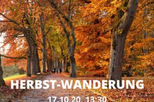 HERBST-WANDERUNG-2