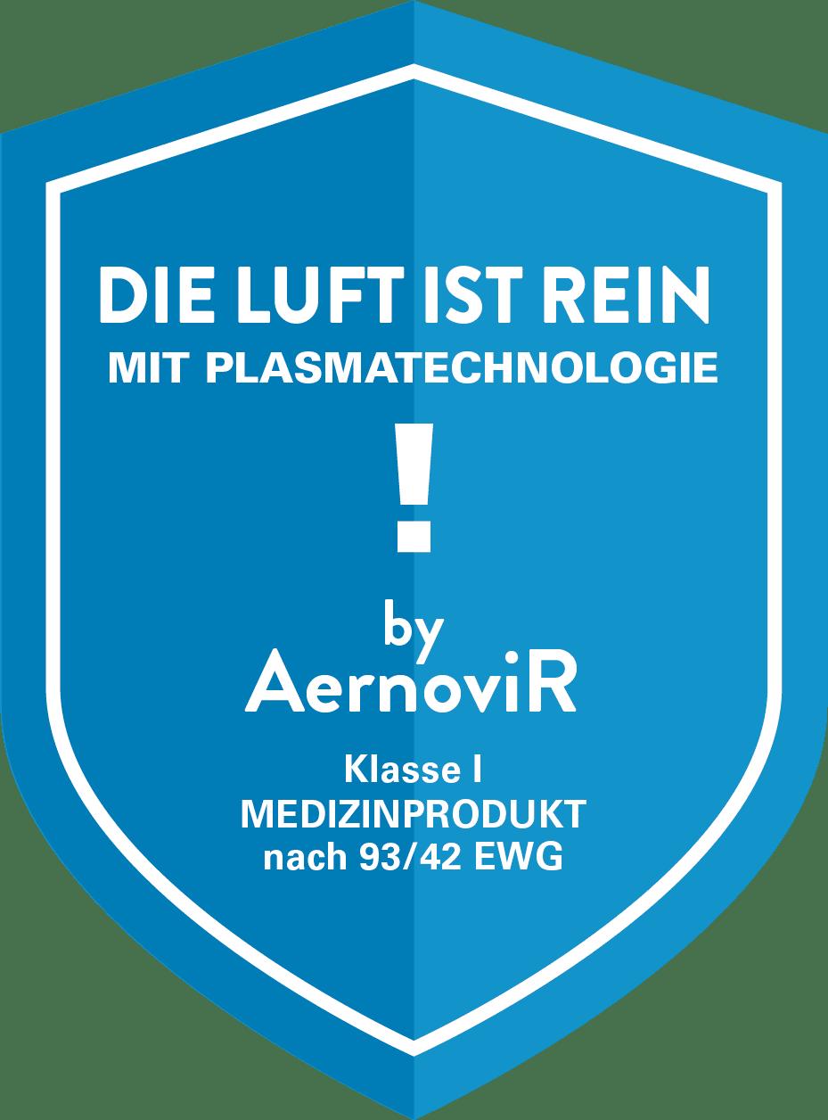 Siegel_Die-Luft-ist-rein_NEU