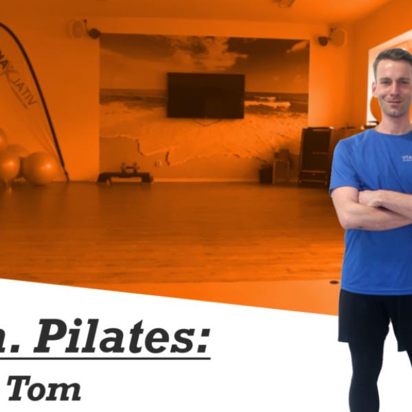 Tom_Pilates