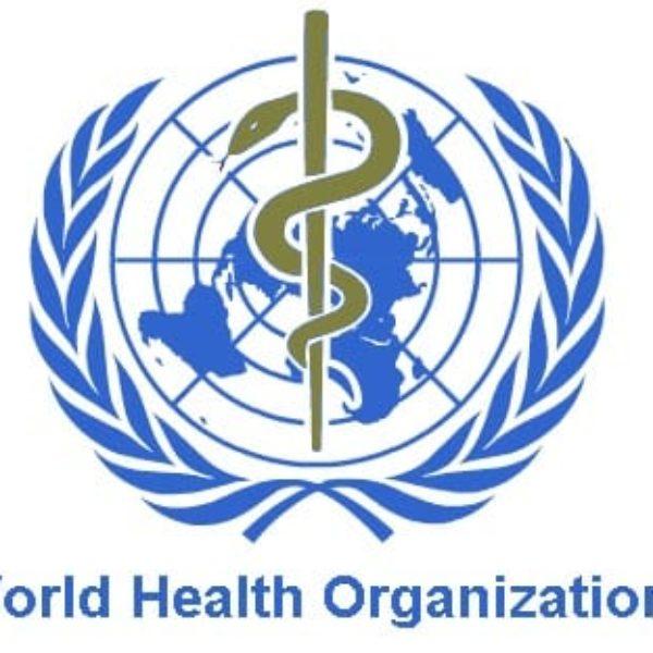 who-world-health-organization-logo