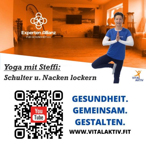 Yoga-spezial