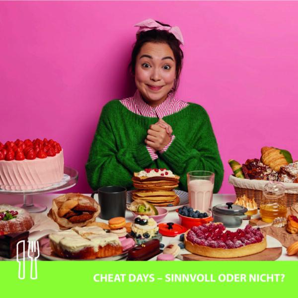Ernährung_Juni21_Social-Media