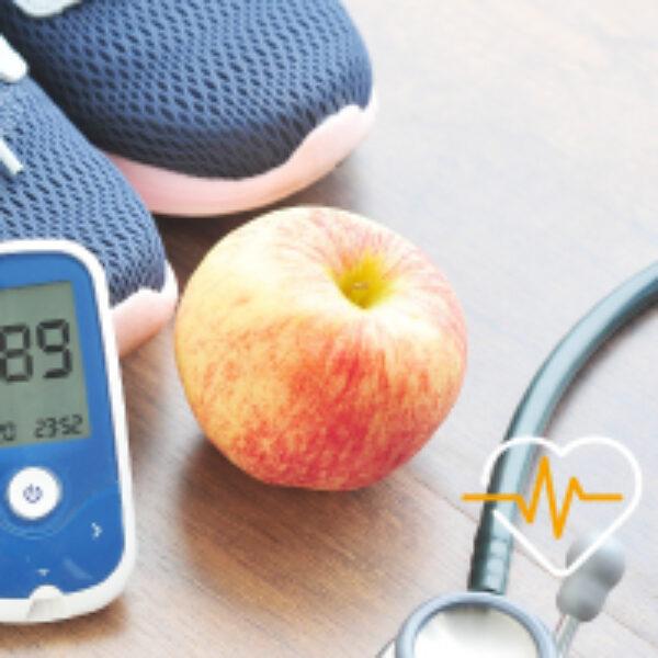 Diabetes_Newsletter