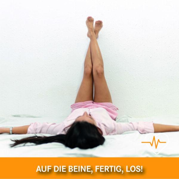 Gesundheit_August21_Social_Media