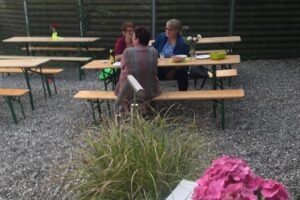 Dassow Sommerfest - 23