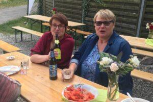 Dassow Sommerfest - 26