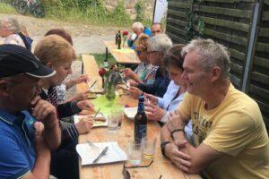 Dassow Sommerfest - 5