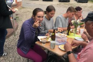 Dassow Sommerfest - 7