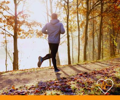 Gesundheit_Oktober21_Social_Media